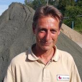 Artur Mamak