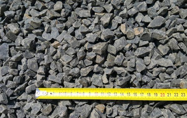 Grys 11-16 mm (diabaz)