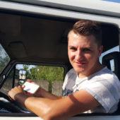 Michał Nogala