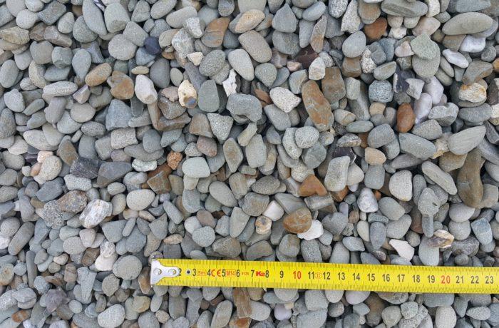 Otoczak 8-16 mm