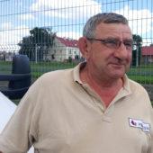 Tadeusz Kaleta