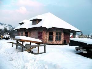 zamkięte_śnieg